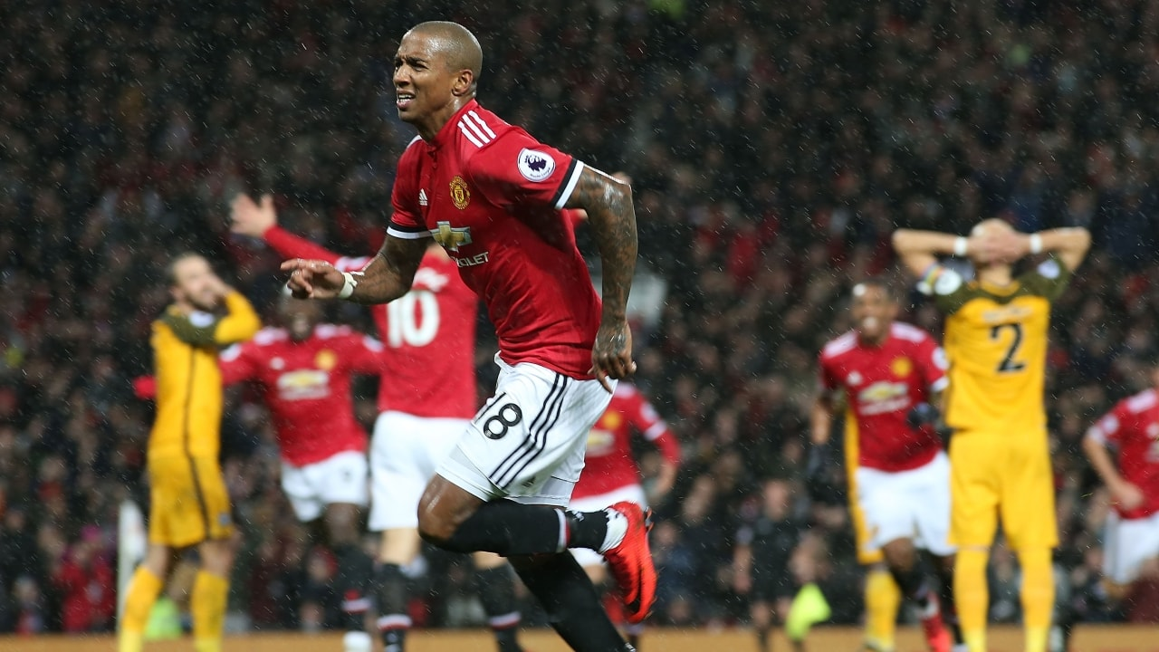 Manchester United - Brighton Betting Prediction