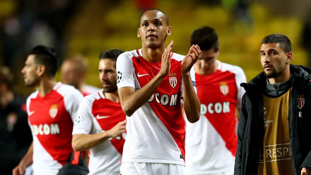Rennes - Monaco Soccer Prediction