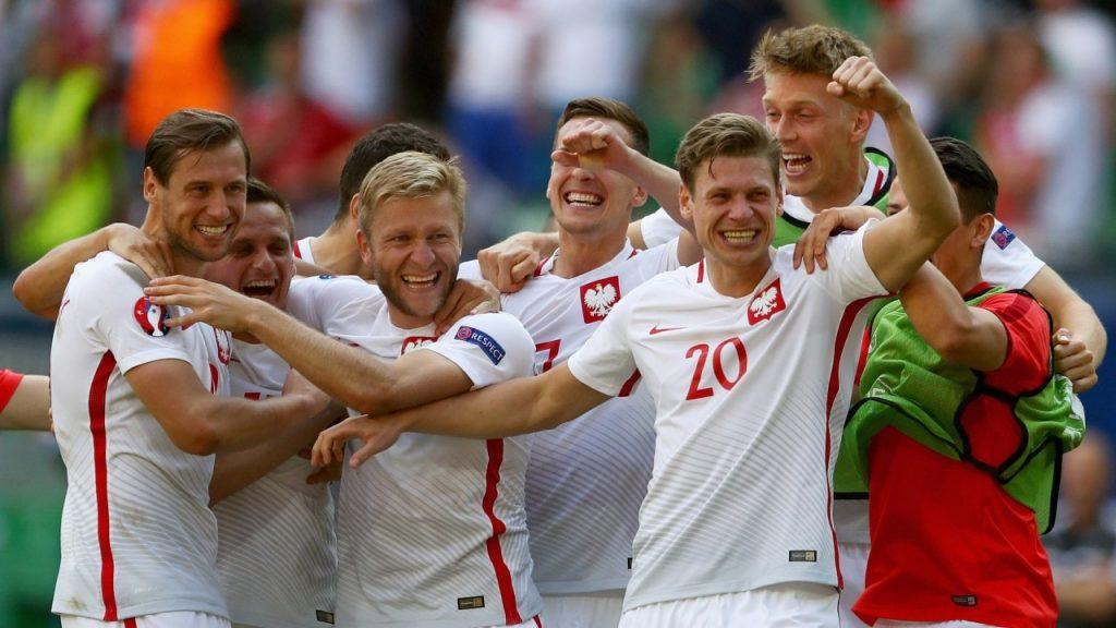 Poland - Lithuania Soccer Prediction