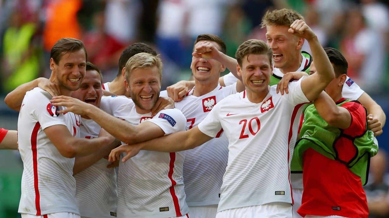 Poland - Lithuania Soccer Prediction