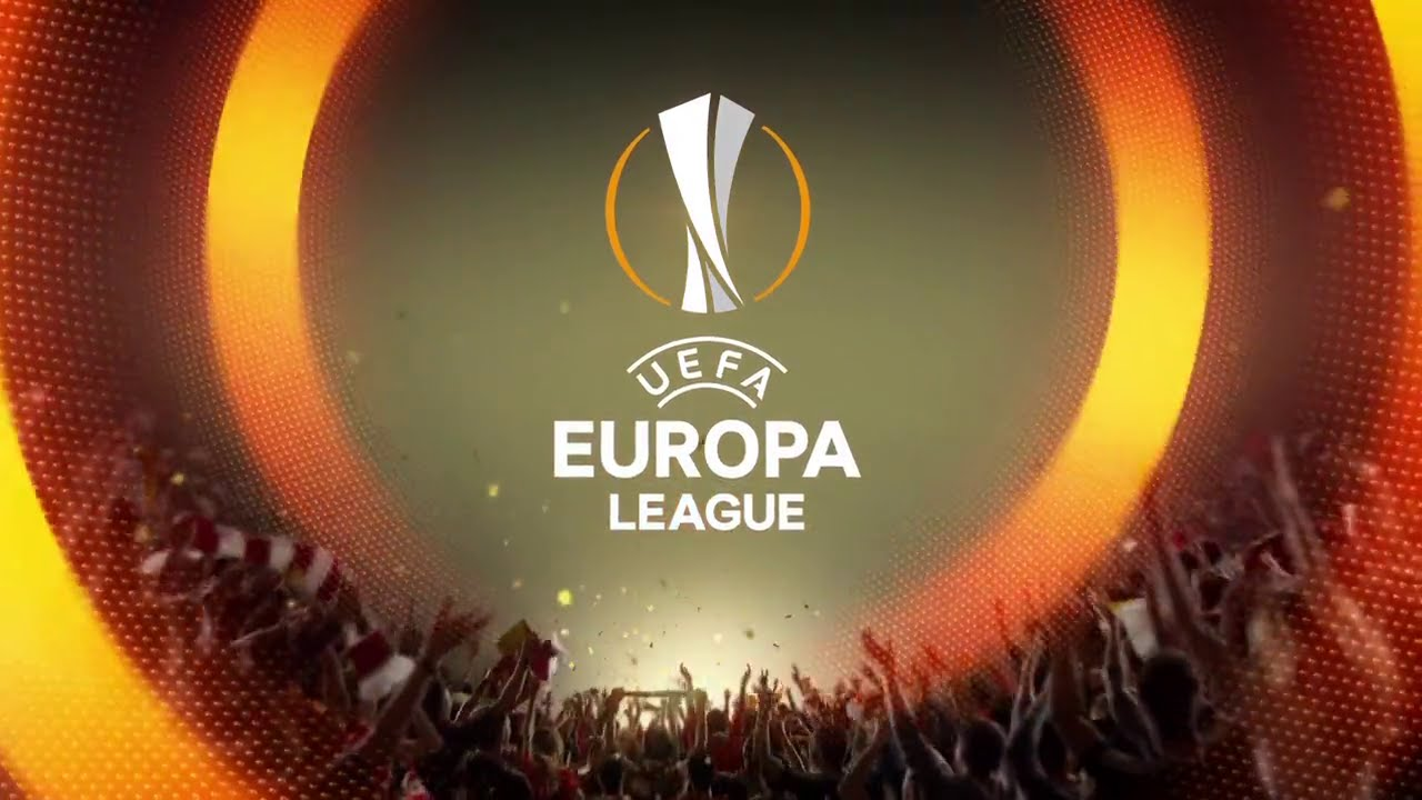 Europa League B36 Tórshavn vs Besiktas