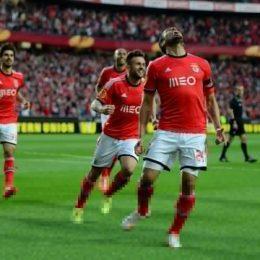 Football Tips Benfica vs Juventus