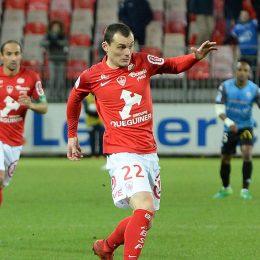 Football Prediction Brest vs FC Metz