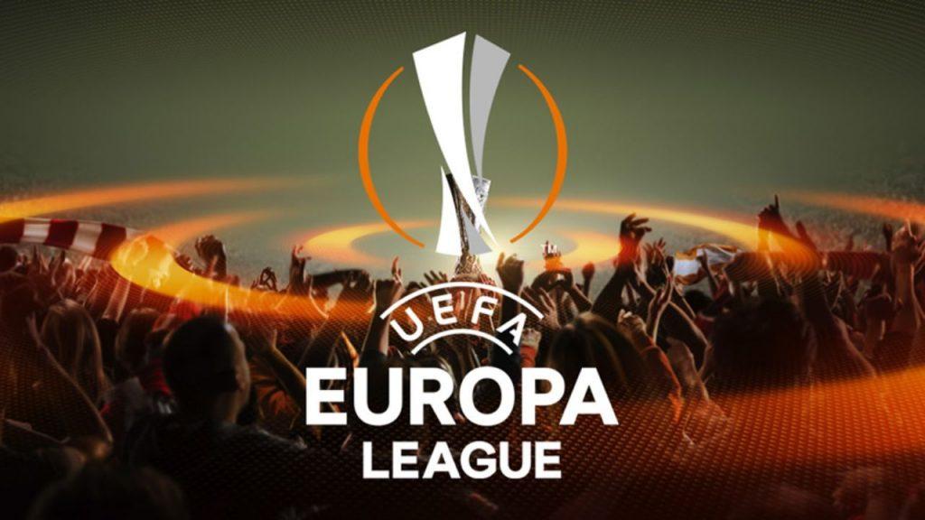 Europa League Tips Maccabi Tel Aviv - Ferencvaros