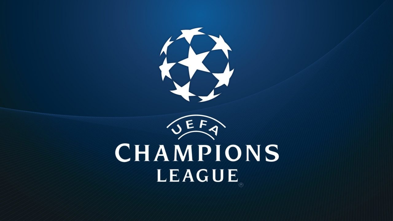 Champions League Aek Athens vs Celtic Glasgow