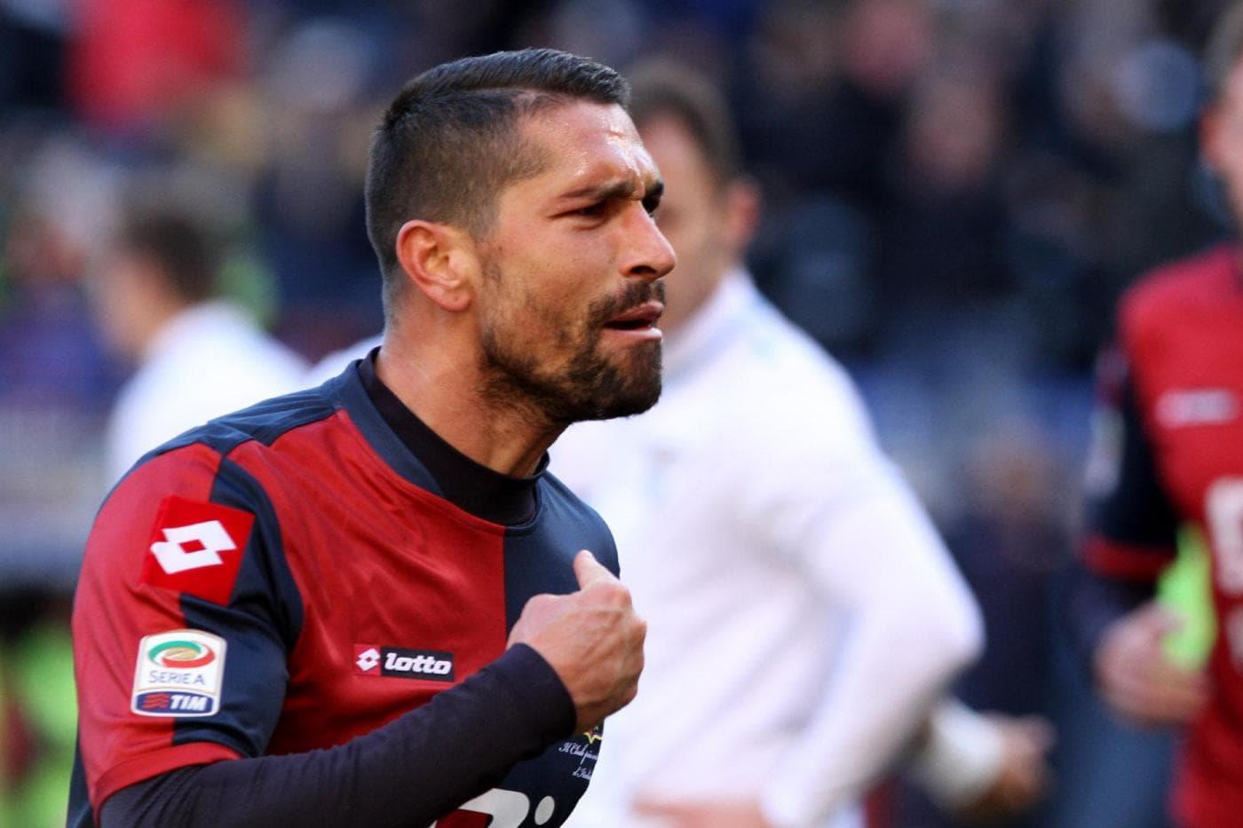 Football Prediction Genoa vs Empoli