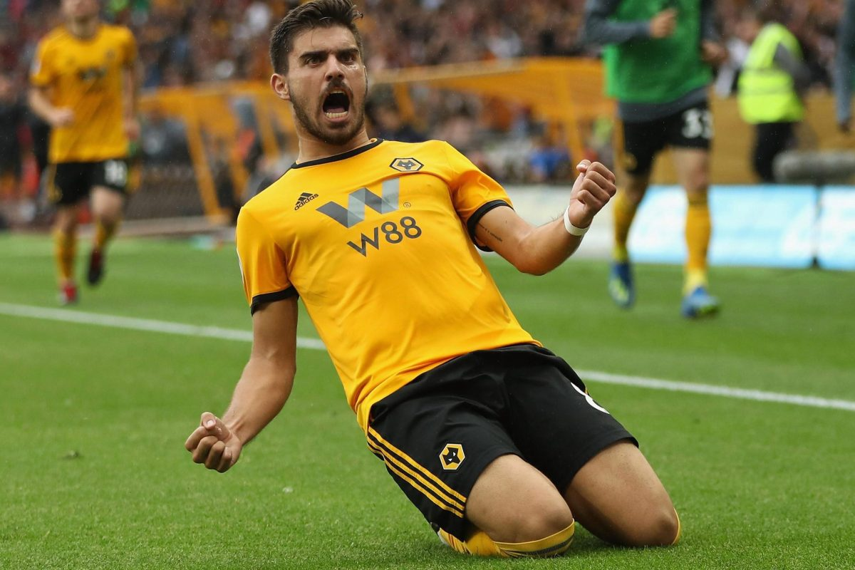 Betting Tips Sheffield Wednesday vs Wolverhampton