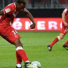 Football Prediction Ajaccio vs Valenciennes