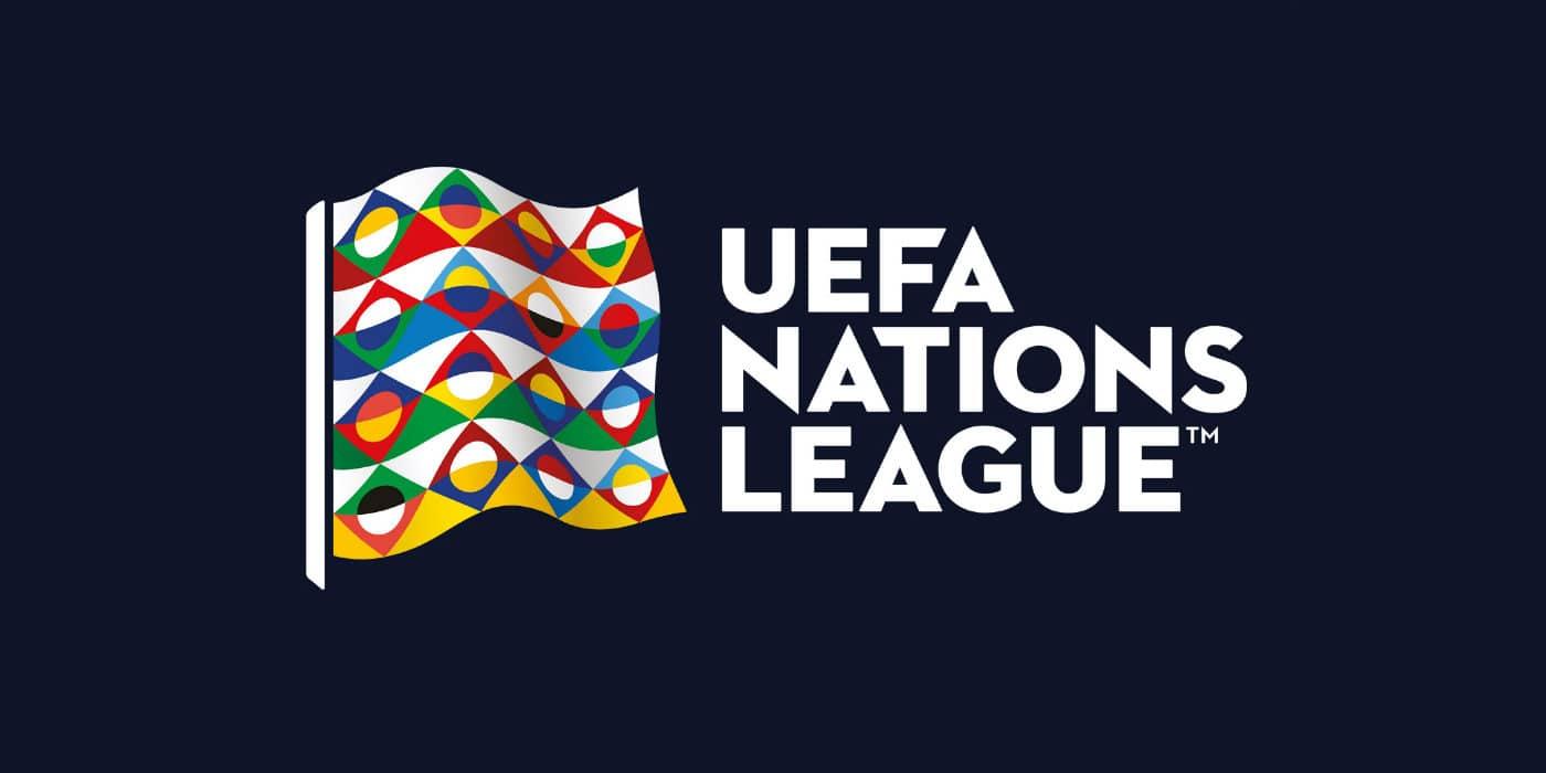 UEFA Nations League Belarus vs San Marino