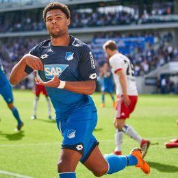 Football Tips Hannover vs Hoffenheim