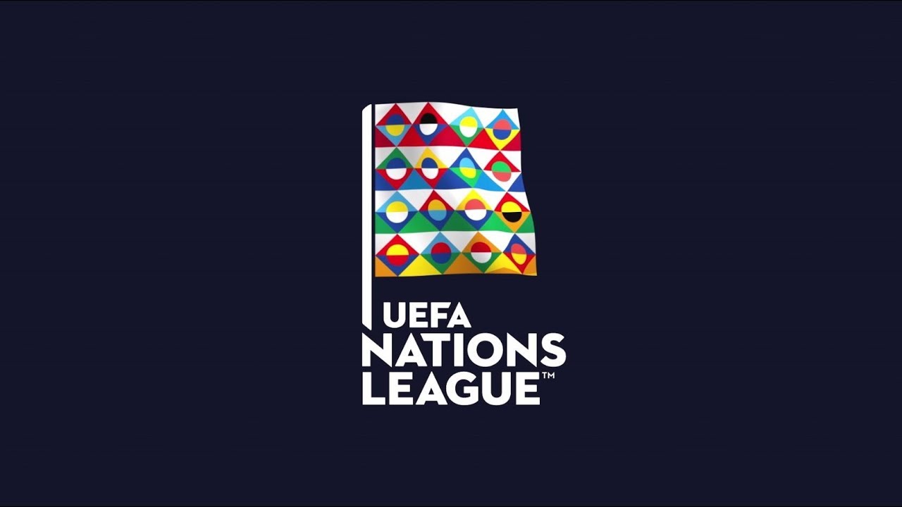 UEFA Nations League Austria vs Northern Ireland