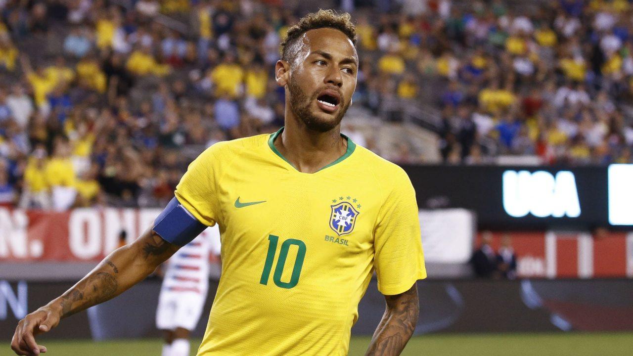 Betting Prediction Brazil vs Argentina