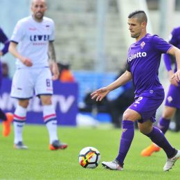 Bologna vs Fiorentina Football Tips