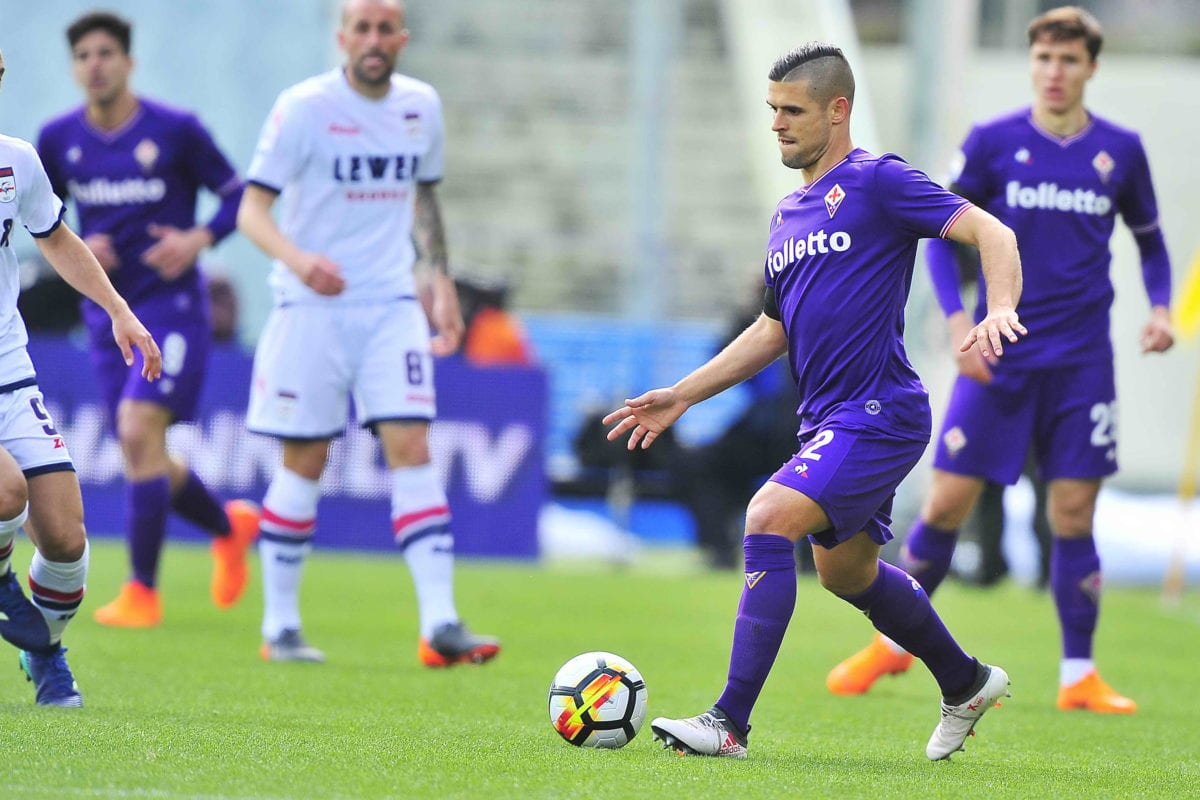 Bologna vs Fiorentina Football Tips