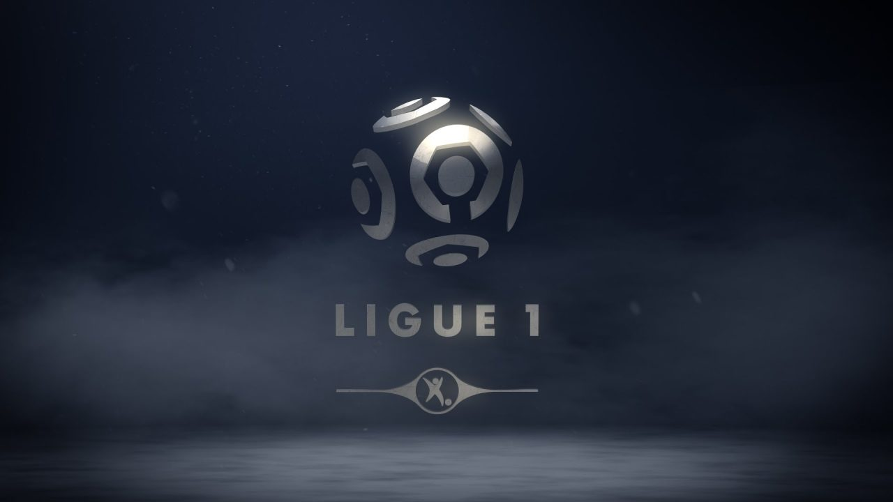Saint-Etienne vs Angers Betting prediction