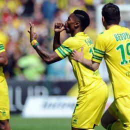 Saint Etienne vs FC Nantes Football Prediction
