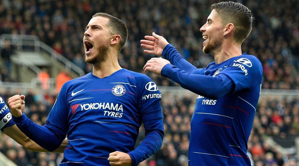 Chelsea vs Bournemouth Betting Predicion