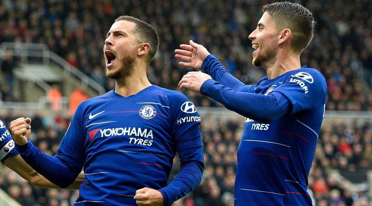 Chelsea vs Bournemouth Betting Predicion