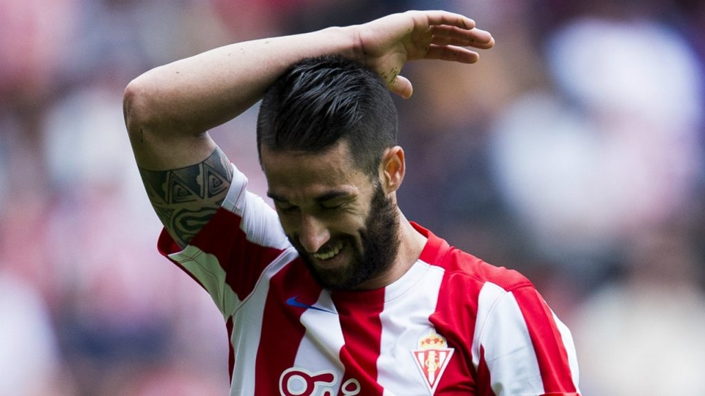Eibar vs Gijón Football Prediction