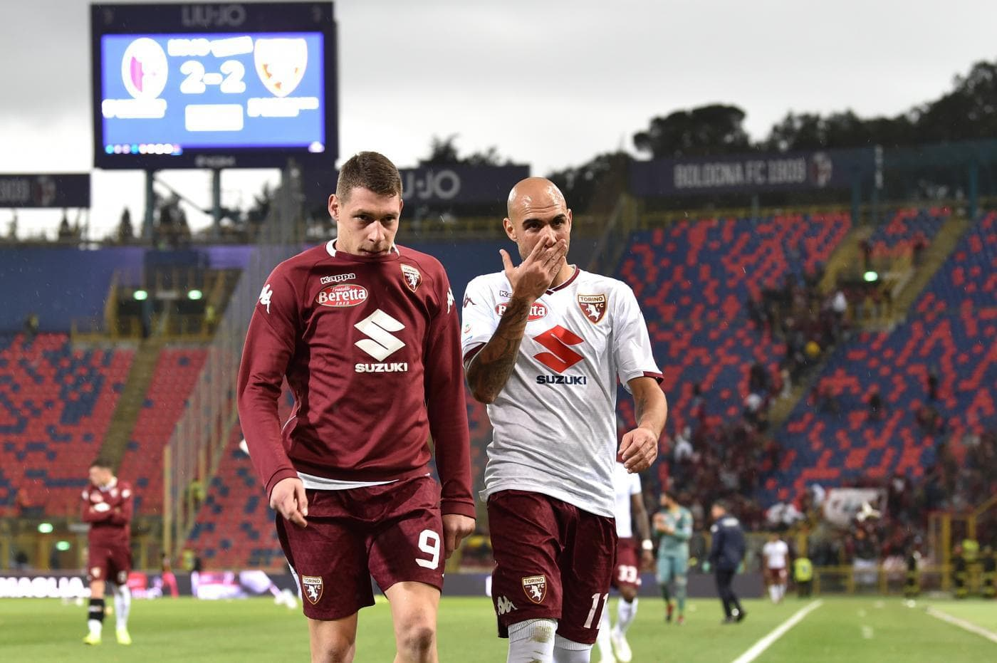 Sassuolo vs Torino Betting Tips