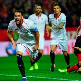 Athletic Bilbao vs Sevilla Betting Tips