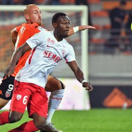 Nancy vs Guingamp Betting Tips