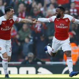 Arsenal vs Bournemouth Betting Prediction