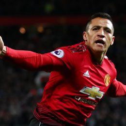 Manchester United vs Paris St. Germain Betting Prediction