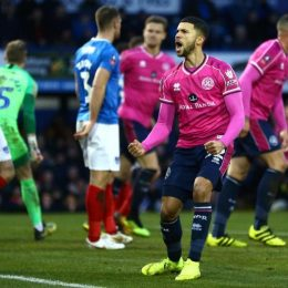 QPR vs Portsmouth Betting Prediction