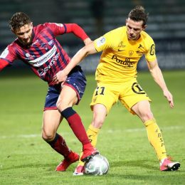Brest vs Clermont Foot Betting Prediction