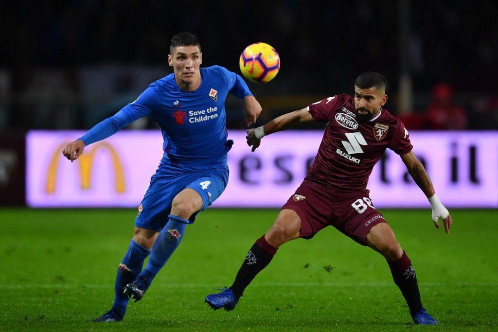 Fiorentina vs Torino Betting Tips