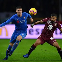 Fiorentina vs Torino Betting Tips