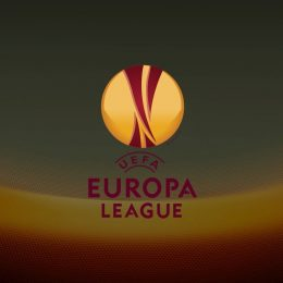 Inter Milan vs Eintracht Frankfurt Betting Tips