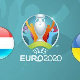 Luxembourg vs Ukraine Betting Tips