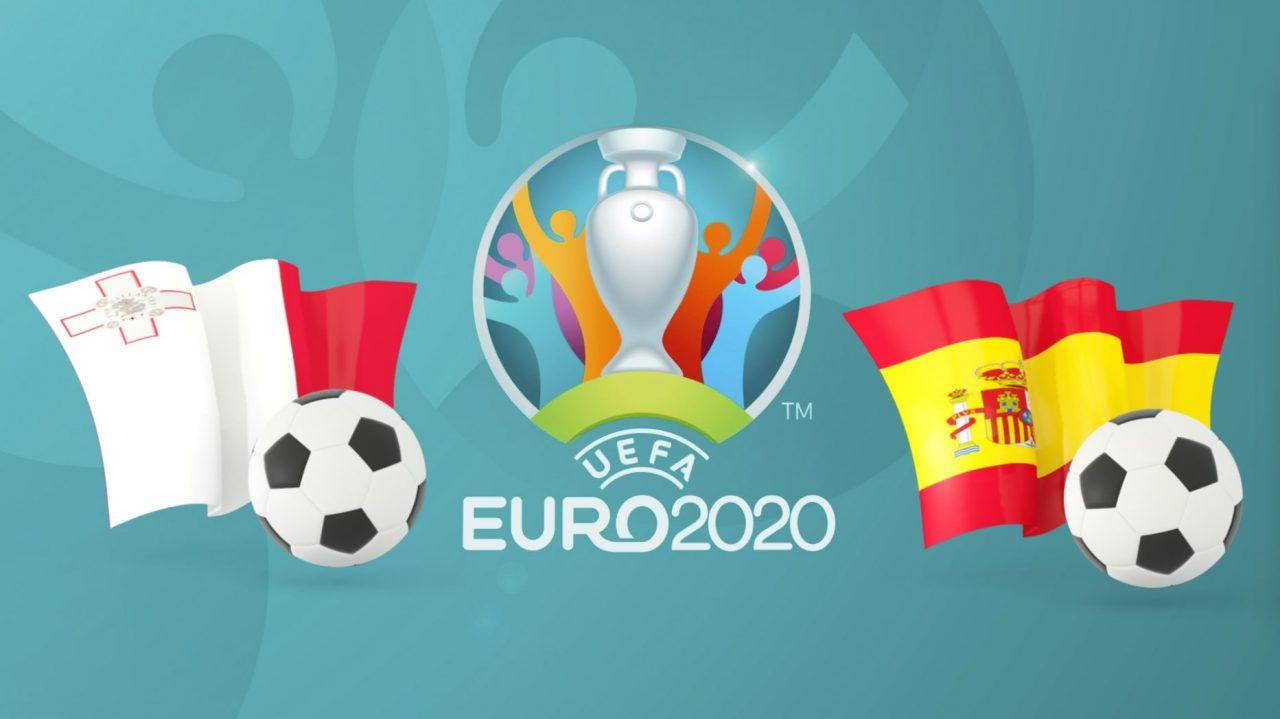 Malta vs Spain Betting Predictions