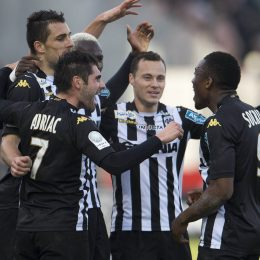 Marseille vs Angers Sco Betting Tips