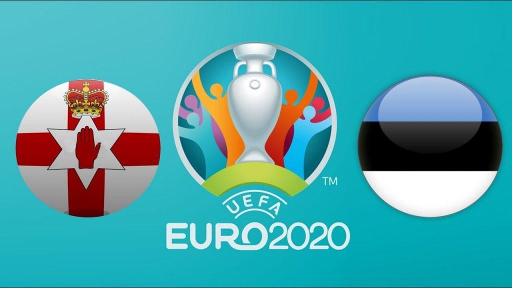 Northern Ireland vs Estonia Betting Predictions