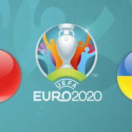 Portugal vs Ukraine Betting Tips