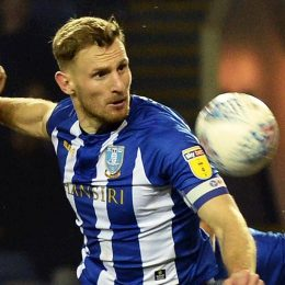 Sheffield Wednesday vs Sheffield United Betting Prediction