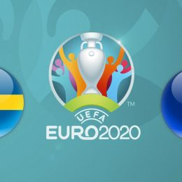 Sweden vs Romania Betting Tips