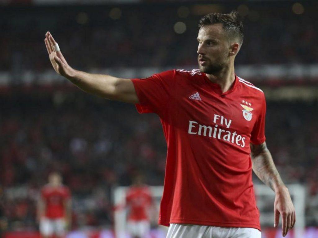 Benfica vs Eintracht Frankfurt Betting Tips