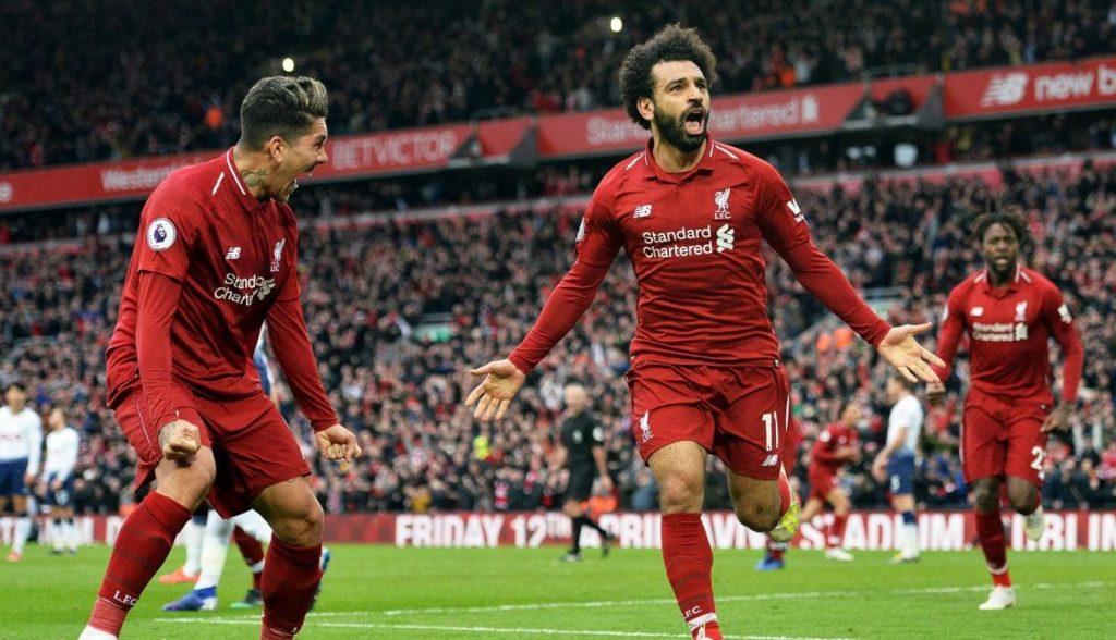 Liverpool vs Porto Betting Predictions