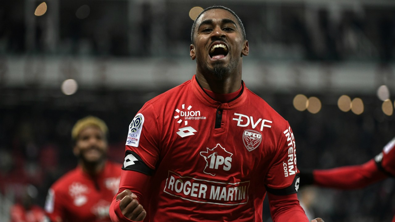 Dijon vs Toulouse Betting Predictions