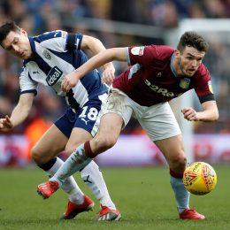 West Bromwich Albion vs Aston Villa Betting Tips