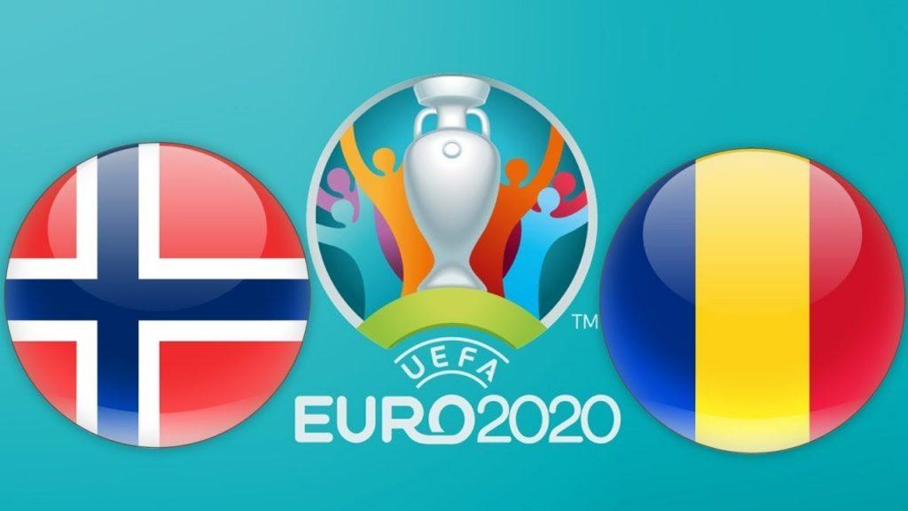 Norway vs Romania Betting Predictions