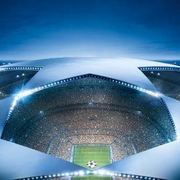 FC CFR vs FC Astana Betting Tips