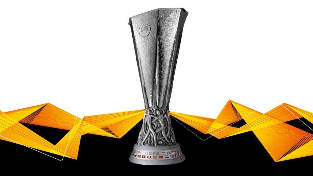 Gzira vs Hajduk Split Free Betting Tips