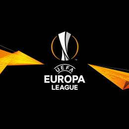 St. Josephs vs Prishtina Free Betting Tips