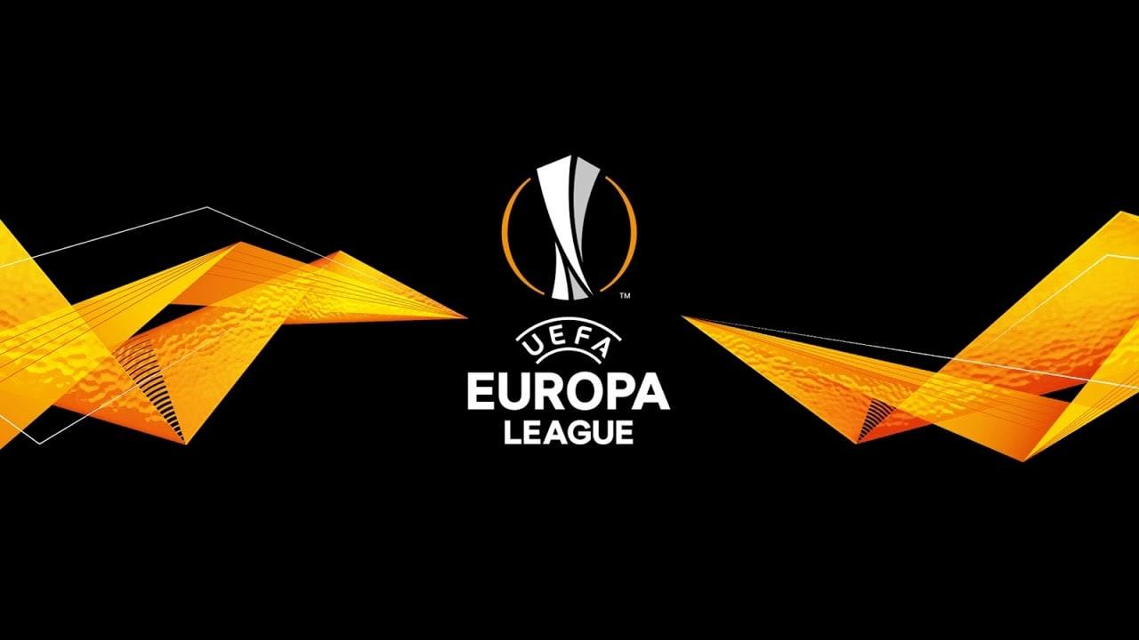Wolverhampton vs Crusaders FC betting tips