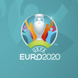 Bosnia and Herzegovina vs Liechtenstein Betting Predictions